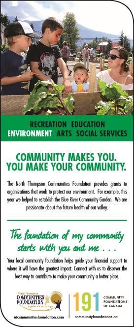 Blue-River-Community-Garden-2