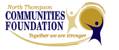 North Thompson Communities Foundation